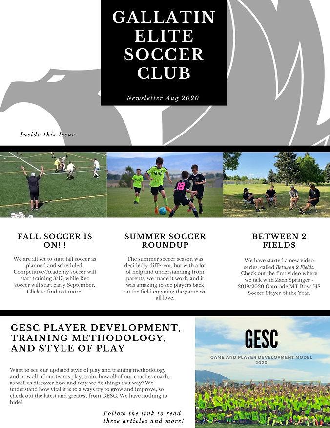 GESC Newsletter August 2020.jpg