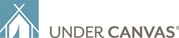 under canvas logo.png