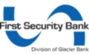first security logo png.png