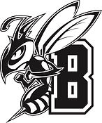 MSUB_logo_B_K.jpg