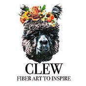 clew fiber art.jpg