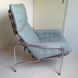 Nagoya fauteuil