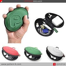 다용도 악세서리 파우치 케이스 Multi Accessories Pouch Case s