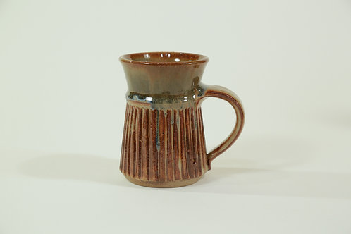 16 oz. Mug