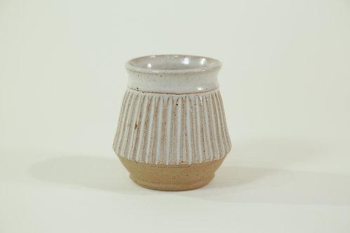 12 oz. Handleless Tea Cup