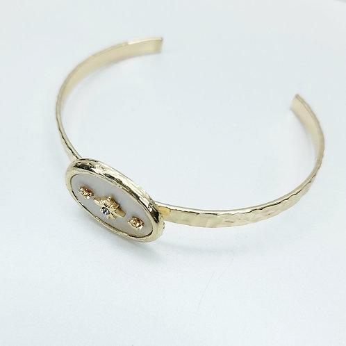 Bracelet Caroline Receveur