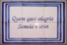 Placa de azulejos.jpg