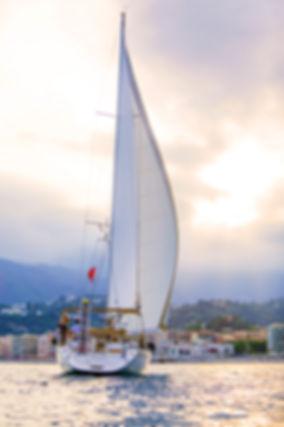 boat behind.jpg