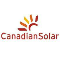 canadian-solar.jpeg