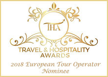 Travel and Hospitality Awards.jpg