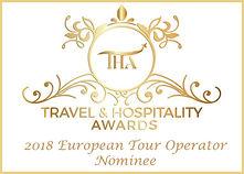 Travel and Hospitality Awards.jpg