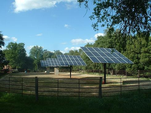 ericson-solar-photo-voltaic-pole-mount-installation.JPG