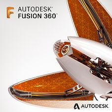 fusion-360-badge-1024px.jpg