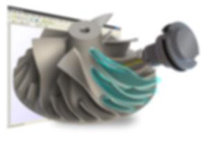 3D Design Ireland