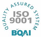 ISO9001-logo-e1387452429491.png