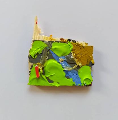 Morsel Painting. Matthew Birchall.jpg