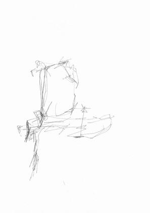 Sketch, ink.jpg