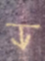 markings super.JPG