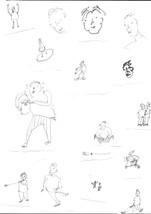 Comic-MAHA-3.jpg