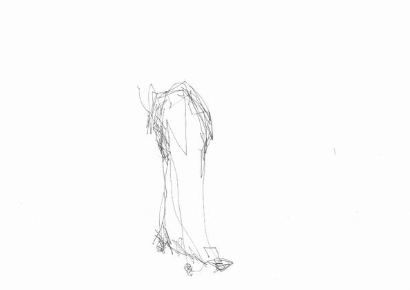 Sketch 2, ink.jpg