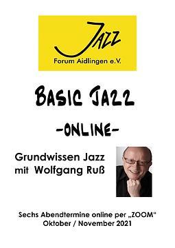 Basic Jazz online Herbst 2021-1.png