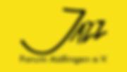Logo Jazz Gelb.png
