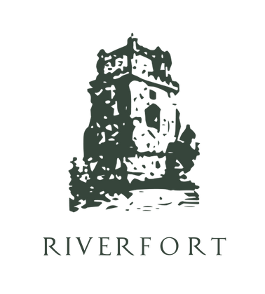 Riverfort