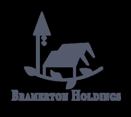 Bramerton Holdings