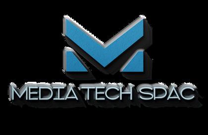 Media Tech Spac