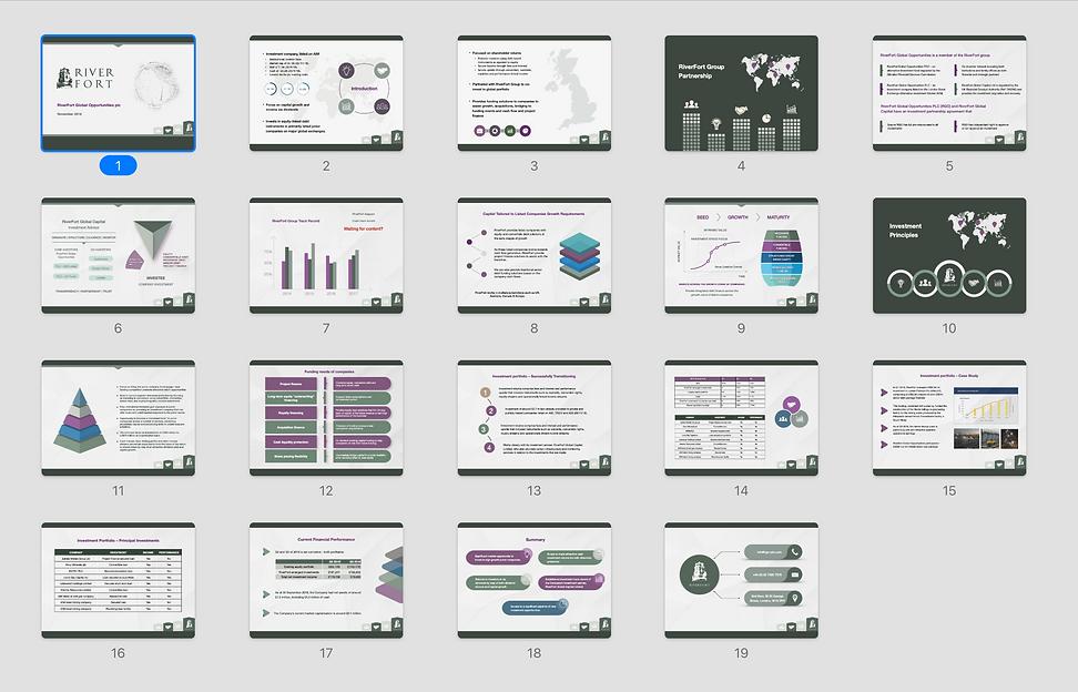 Presentation Design.png