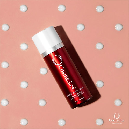 Potent Clearing Serum