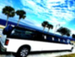 IMG_20180109_124301 2018 excursion.jpg