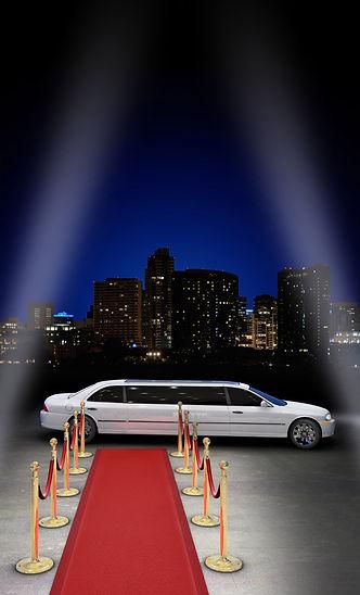 Orlando Limo Service Affordable Limousine Rental