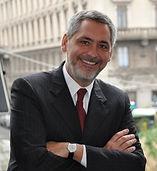 Marco Bellini Presidente di Be Trust Fiduciaria