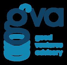 GVA Srl