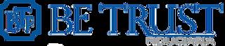 Logo-BeTrust