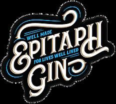 EpitaphGin_WhiteDropShadow.png