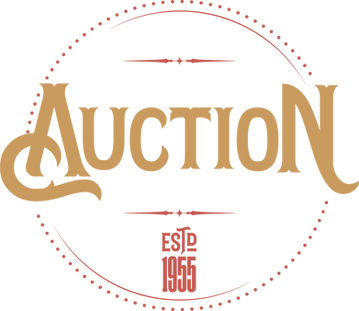 InnisfailAuctionMarket_042719.png