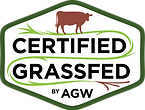 AGW Certified Grassfed COW_lR_for colore