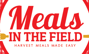 Meals In The Field Cookbook