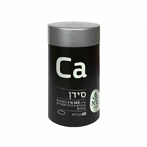 סידן - Calcium