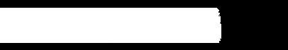 פלאייר איי4 השדה האחד copy-10.png