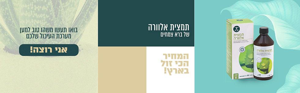 GalDrori_Banners.jpg