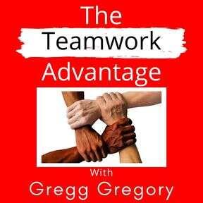 The Teamwork Advantage