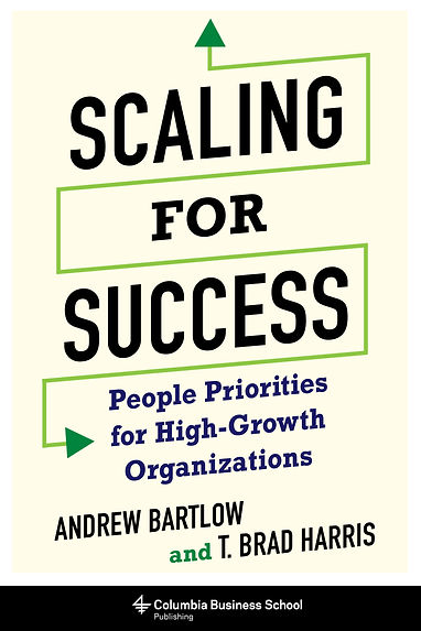 Scaling for Success cover.jpg