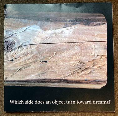 Which side does an object turn toward dreams.jpg