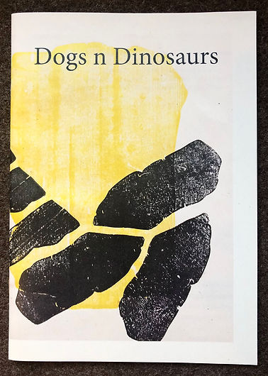 Dogs n Dinosaurs.jpg