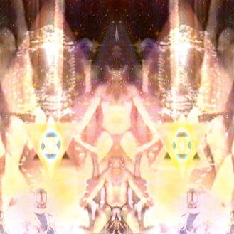 rebirth+of+the+funky+sun.jpg