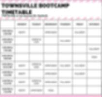 timetable tsv.jpg