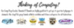 Copy of WEBSITE GRAPHICS (7).png